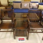 Bed-Room-Chairs-With-Table-VF-BC004