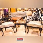 Bed-Room-Chairs-With-Table-VF-BC006
