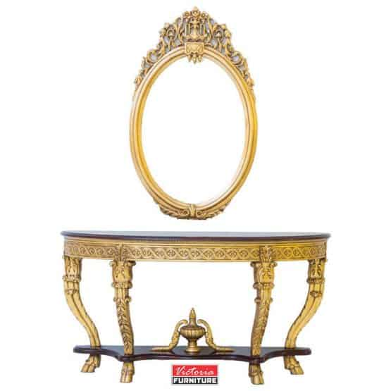 Furniture Shops in Lahore